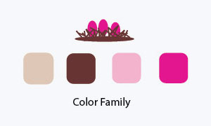 color-family
