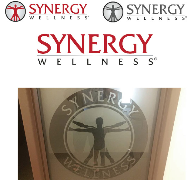 synergy-wellness